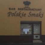 polskie smaki 2