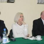spotkanie burmistrzow