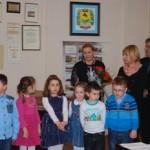 mieroszow_przedszkolaki_gratulacje
