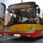 nowy_autobus_miejski