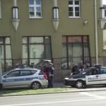 policja_radiowozy
