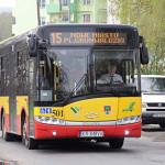 20140522_bus15