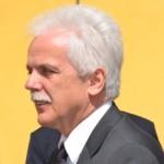 huskowski