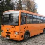 jelcz-1