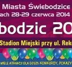 dni_swiebodzic