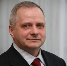 Leszek_Swietalski