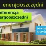 energooszczedni