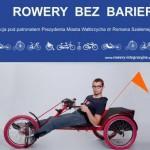 rowery bez barier