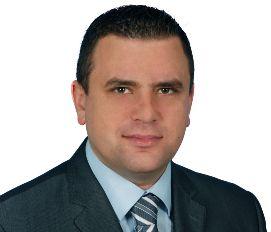 Adam Zielinski