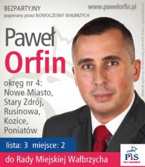 db2010