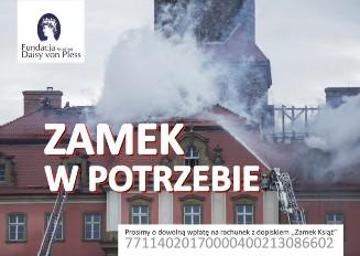 Zamek-Ksiaz-zbiera-pieniadze-na-odbudowe-spalonego-dachu-1