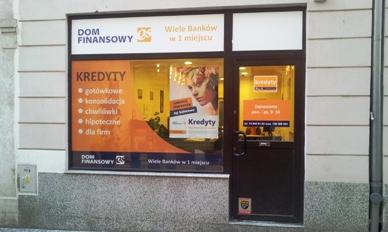 zdjecie lokalu gdanska