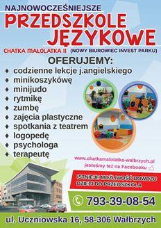 WB_A3_10szt_przedszkole_WSSE_plakat-1