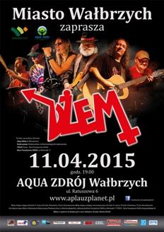 koncert_dzem