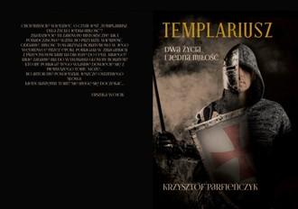 templariusz copy1