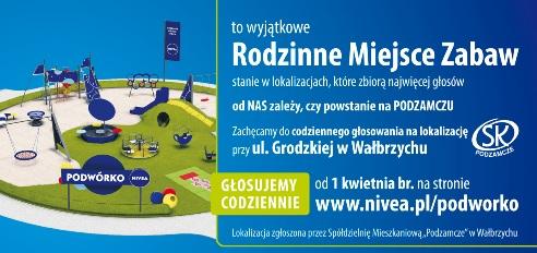 OSK_PLAC_Nivea_DL.cdr
