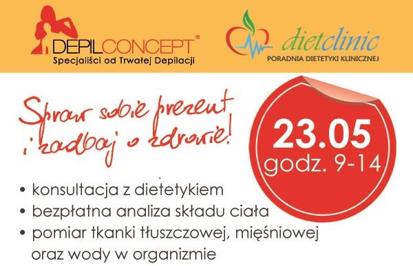 DietClinic_Walbrzych
