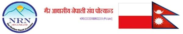 stowarzyszenie nepalczykow