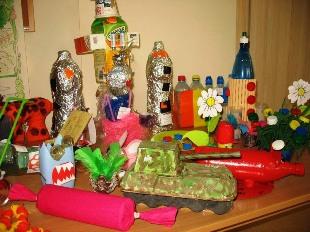 upcycling-konkurs