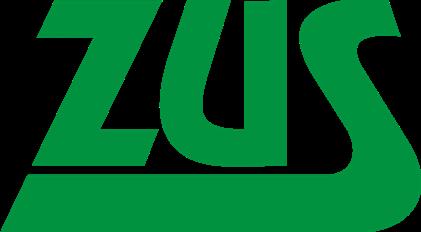 2000px-ZUS_logo
