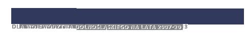 rpo-logo