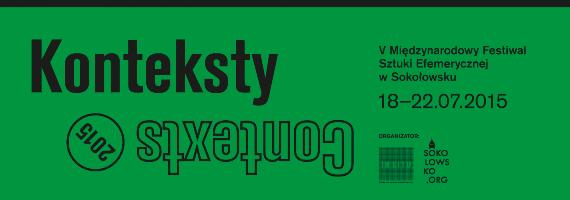CroppedImage1140400-Konteksty-2015-banner