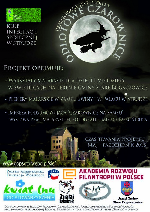 Czarownice-plakat nowy.cdr