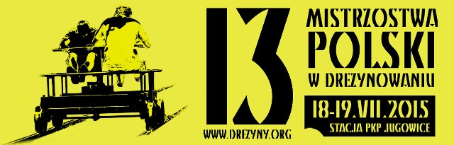 drezyny-banner