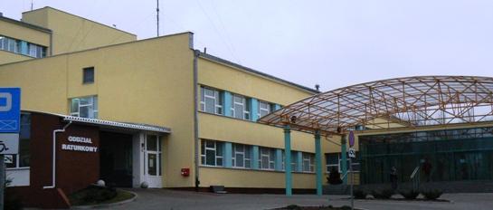 szpital_gorniczy