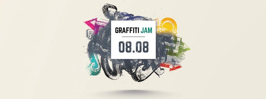 graffiti_jam_tytulowe2