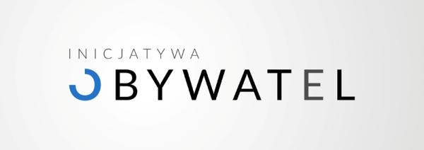 logo_inicjatywa_1d