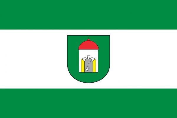 flag-szczawno-zdroj