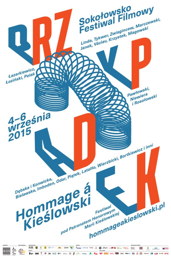 kieslowski2015_plakat