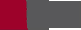 logo_pkw
