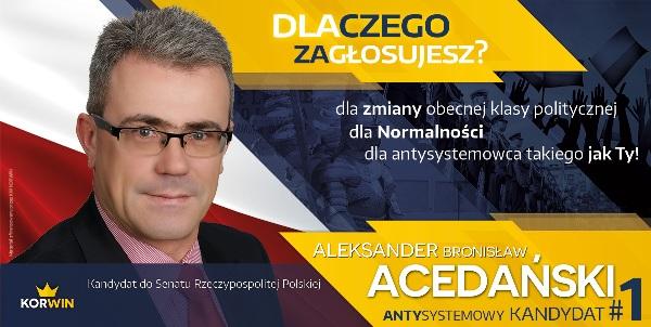 ACEDANSKI-bilboard_antysystemowy_v1