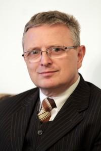 Marek Fedoruk