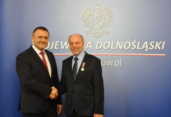 laszkiewicz_medal_wojewoda