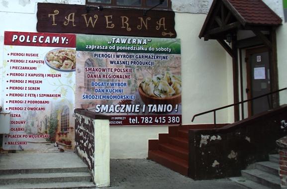 tawerna 2