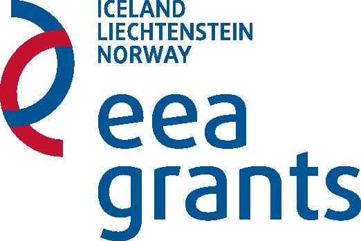 Fundusze EOG_logo