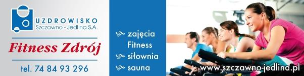 uzdrowisko_fitness_60x240_DRUK