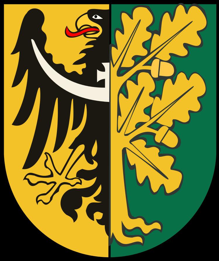 herb_powiat_walbrzyski