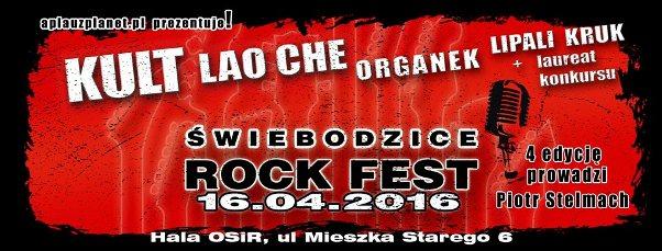 rock fest 2016