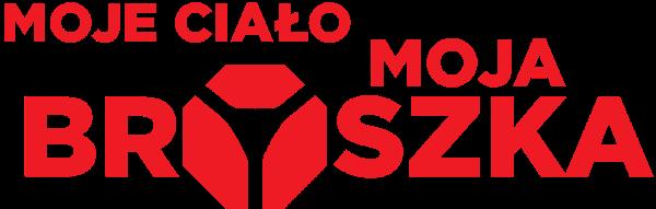 mybody_logo-01