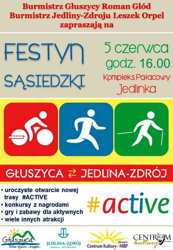 ACTIVE PLAKAT1