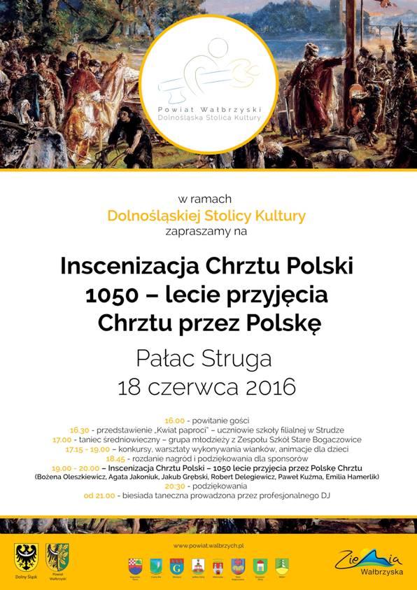 Inscenizacja-Chrztu-Polski