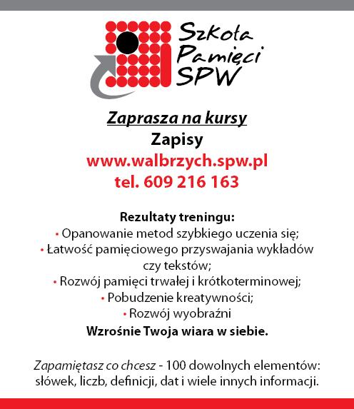 szkola-pamieci-1mv2
