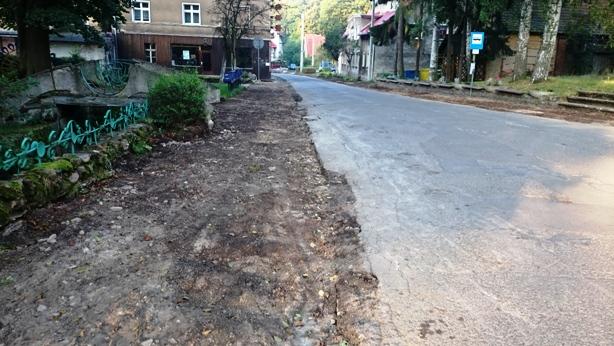 droga-sokolowsko-remont