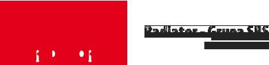 logo-radiator