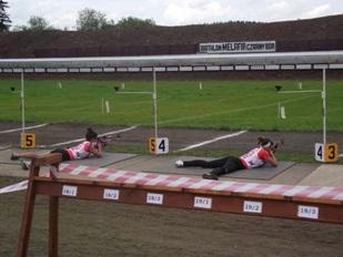 biathlon-letni