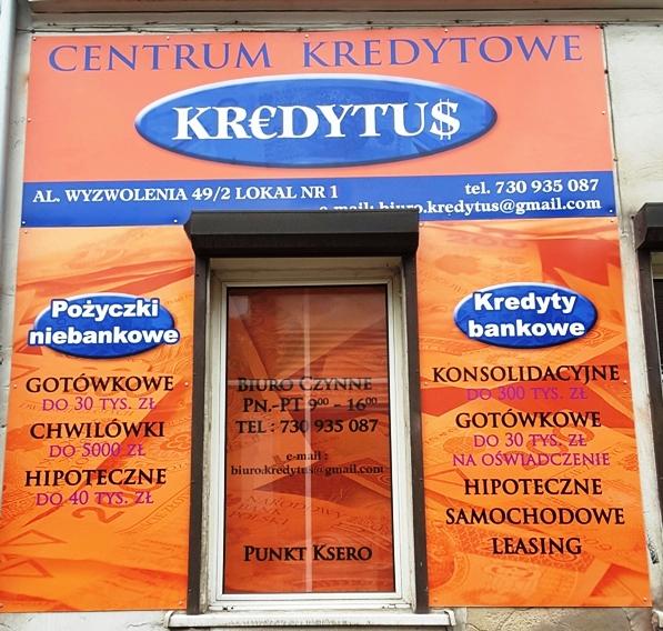 kredytus-okno